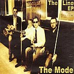 Mode The Line EP