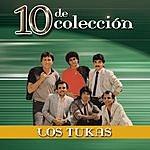 Los Tukas 10 De Colección: Los Tukas