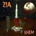 Zia Shem EP