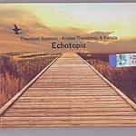 Theodosii Spassov Trio Echotopia