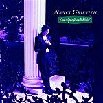 Nanci Griffith Late Night Grande Hotel