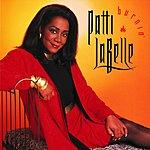 Patti LaBelle Burnin'