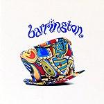 Barrington Levy Barrington