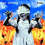 The Nixons Foma