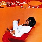 Patti LaBelle Flame