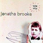 Jonatha Brooke 10-Cent Wings