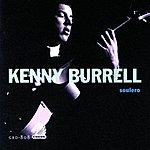 Kenny Burrell Soulero