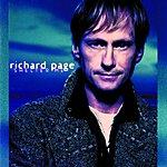 Richard Page Shelter Me