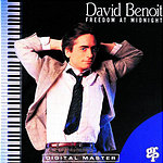 David Benoit Freedom At Midnight