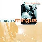 Charles Mingus Priceless Jazz, Vol.7: Charles Mingus