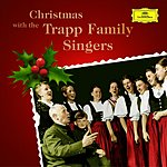 Trapp Family Singers Christmas With The Trapp Family Singers