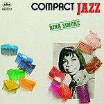 Nina Simone Compact Jazz: Nina Simone