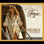 Fergie Glamorous (Single) (Parental Advisory)
