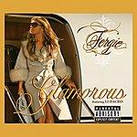 Fergie Glamorous/True (Parental Advisory)