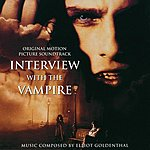 Elliot Goldenthal Interview With The Vampire: Original Motion Picture Soundtrack