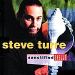 Steve Turre Sanctified Shells