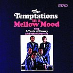 The Temptations In A Mellow Mood (Remastered)