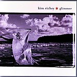 Kim Richey Glimmer