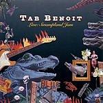 Tab Benoit Live: Swampland Jam