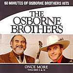 Osborne Brothers Once More, Vols.1&2