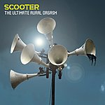 Scooter The Ultimate Aural Orgasm (Parental Advisory)
