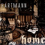 Hartmann Home