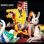 Patrick Wolf The Magic Position/The Marriage