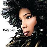 Macy Gray Big (UK Version)