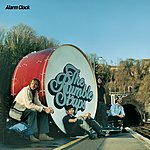 The Rumble Strips Alarm Clock (Lounge Version)