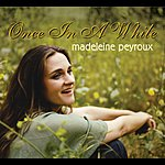 Madeleine Peyroux Once In A While/Blue Alert