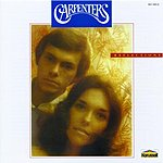 The Carpenters Reflections