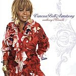 Vanessa Bell Armstrong Walking Miracle