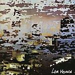 Steve Hillage Live Herald (Remastered)