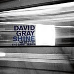 David Gray Shine: The Best Of The Early Years