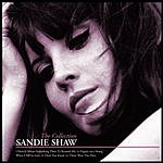 Sandie Shaw The Collection