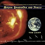 Afrika Bambaataa The Light