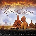 Karmacosmic Music For Tantra & Meditation