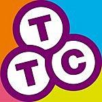 TTC 3615 TTC