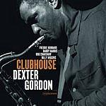 Dexter Gordon Clubhouse (Remastered)