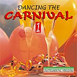 Peter Hamilton Orchestra Dancing The Carnival, Vol.1