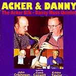 Acker Bilk Acker & Danny
