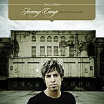 Jeremy Camp Beyond Measure (Special Edition)
