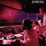 Jethro Tull A (Remastered)