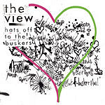 The View Hats Off To The Buskers (Parental Advisory)