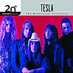 Tesla 20th Century Masters - The Millennium Collection: The Best Of Tesla (Parental Advisory)