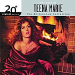 Teena Marie 20th Century Masters - The Millennium Collection: The Best Of Teena Marie