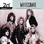 Whitesnake 20th Century Masters - The Millennium Collection: The Best Of Whitesnake