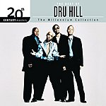 Dru Hill 20th Century Masters - The Millennium Collection: The Best Of Dru Hill