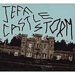 Jeff Castle Storm