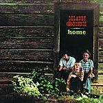 Delaney & Bonnie Home (Bonus Tracks)
